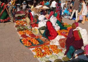 chhota-market1