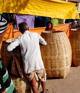 chhota-market3