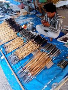 chhota-market4