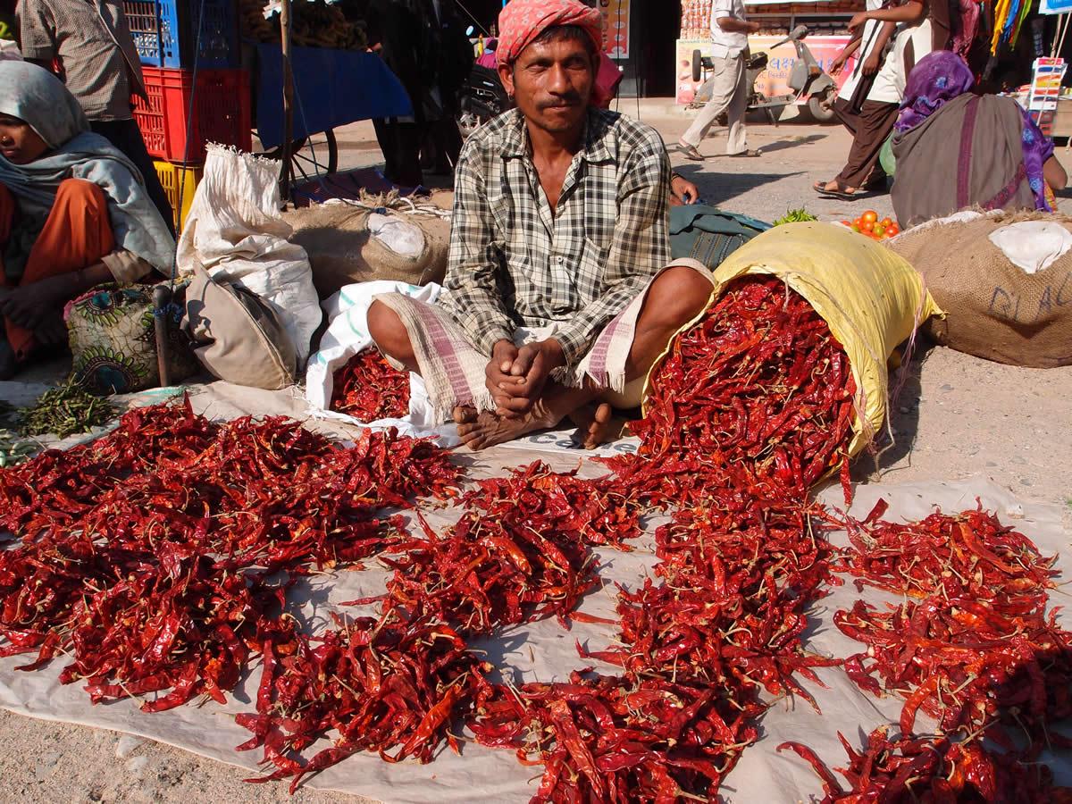 chhota-market5