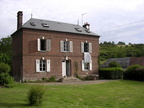 Normandy-house-674-800x600