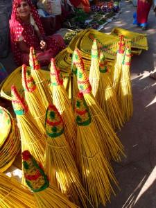 chhota-market2