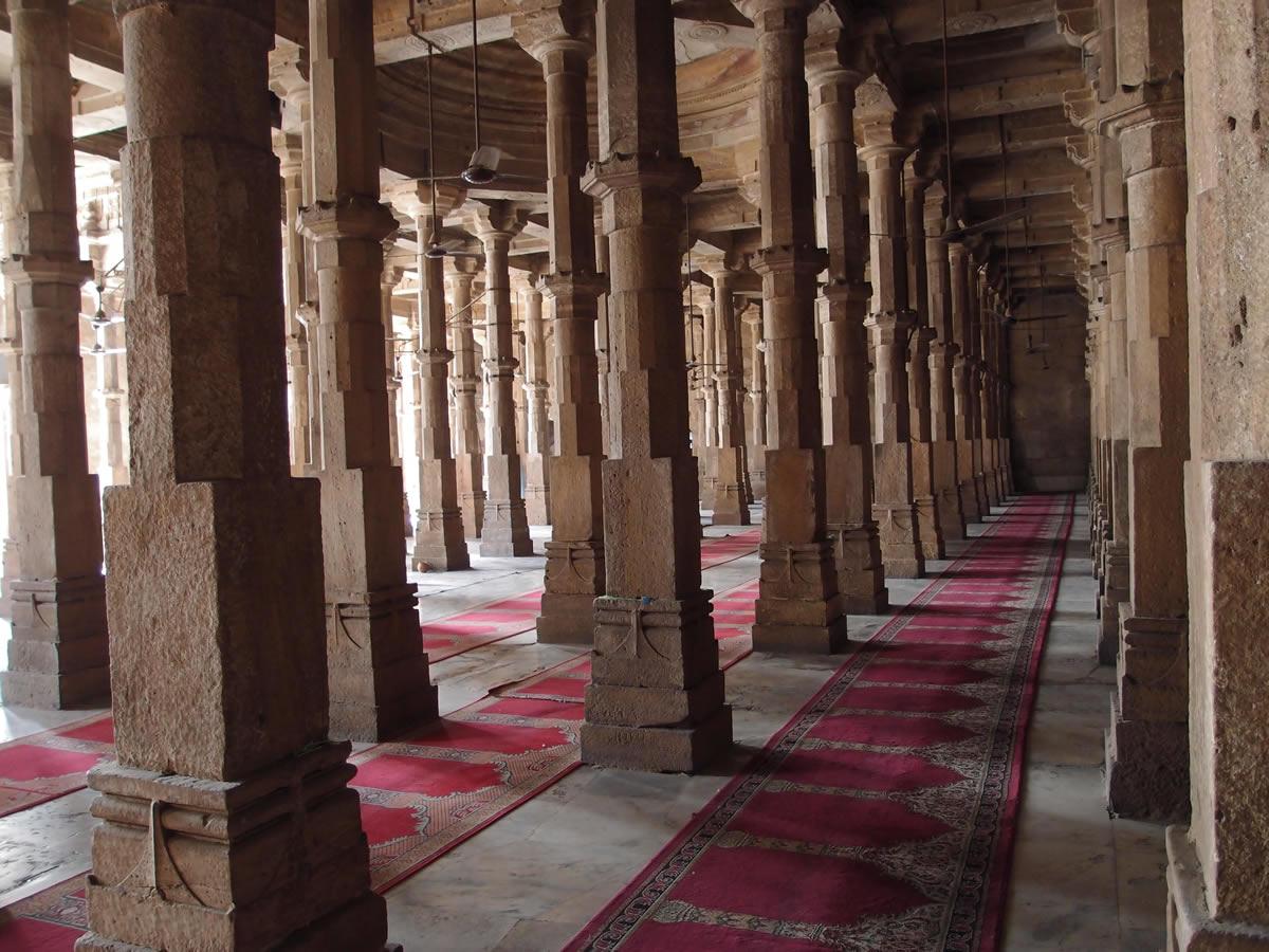 jami-masjid1