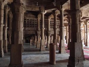 jami-masjid2