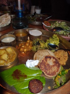 thali-at-MG