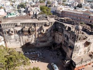 bhuj-palace