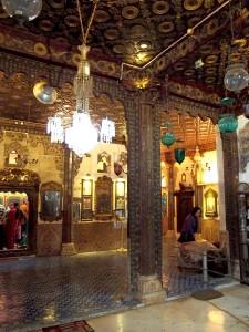 bhuj-palace2