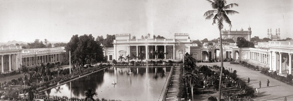 Nizam's_Chowmahela_Palace,_Hyderabad,_India